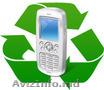 Куплю платы от мобильных телефонов и телефоны