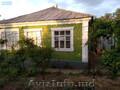 Продам два дома с мебелью с удобствами  +гараж с ямой +погреб+колодец г.Отачь