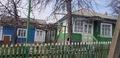 Продаётся дом с гаражом, Alexandru Cel Bun, Окница